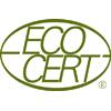 Экологические таблетки для посудомоечной машины Ecover Essential (Эковер)